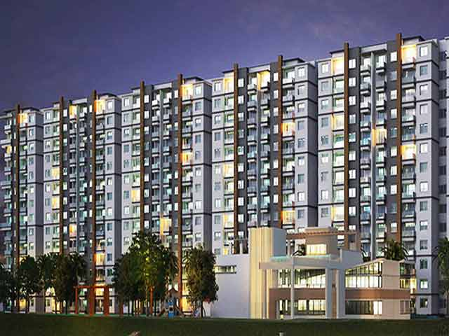 Video : Buy A Home In Bangalore For Rs 60 Lakhs