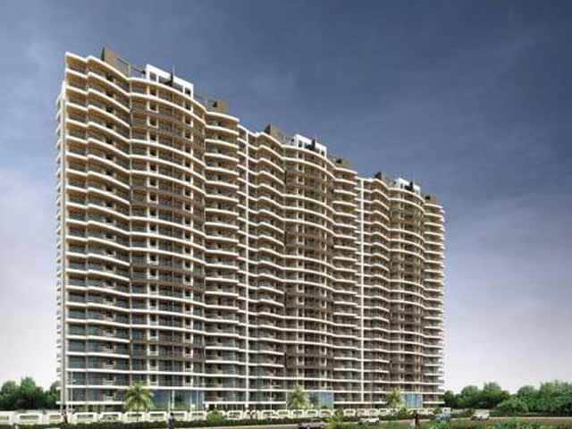 Mumbai: Find Your Ideal Home In Rs 2 Crores