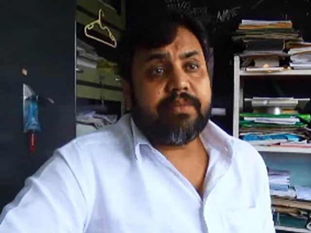 Videos : बिहार टॉपर घोटाला : मास्टरमाइंड बच्चा राय को नहीं मिलेगी जमानत