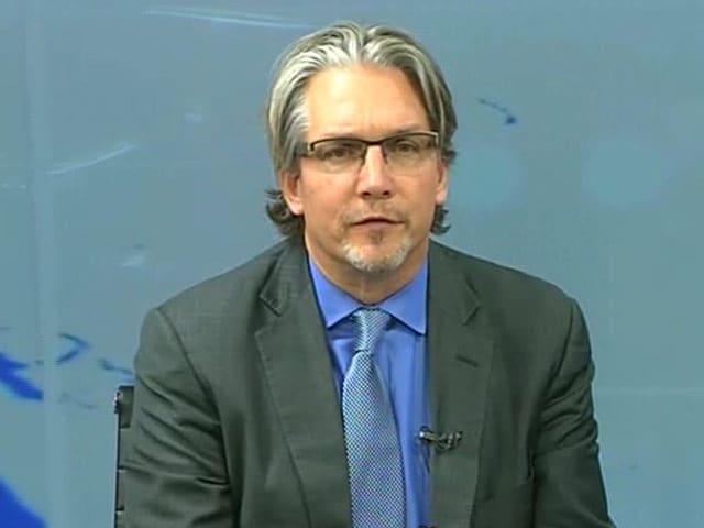 Video : Steven Birch On Value Investing