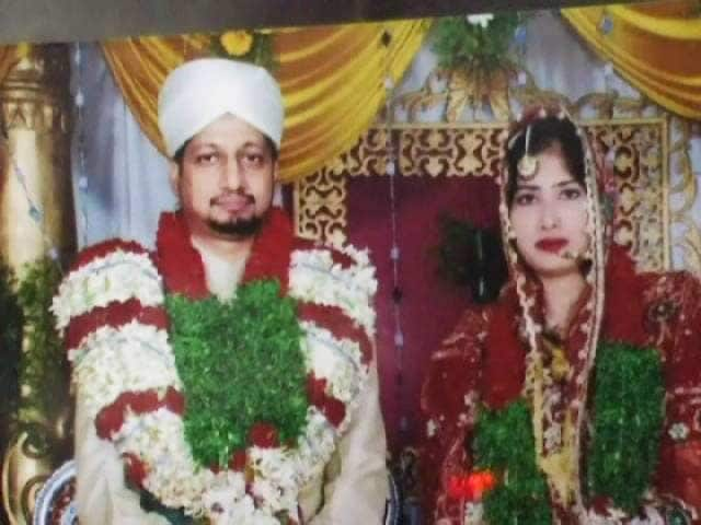 Video : Hope You Find Better Groom: Triple Talaq By WhatsApp In Hyderabad