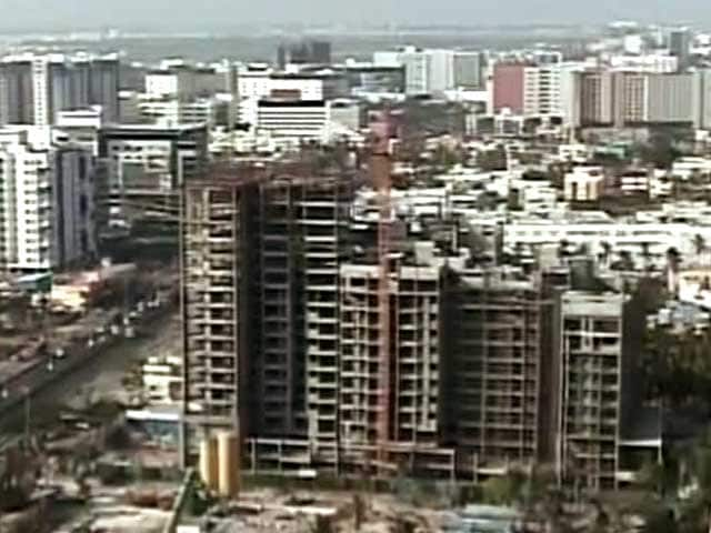 Video : Worst Over For Chennai's Property Market?