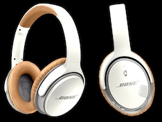360 Daily: Bose Accused of Spying, Facebook Working on Brain-to-Text Technology, and More