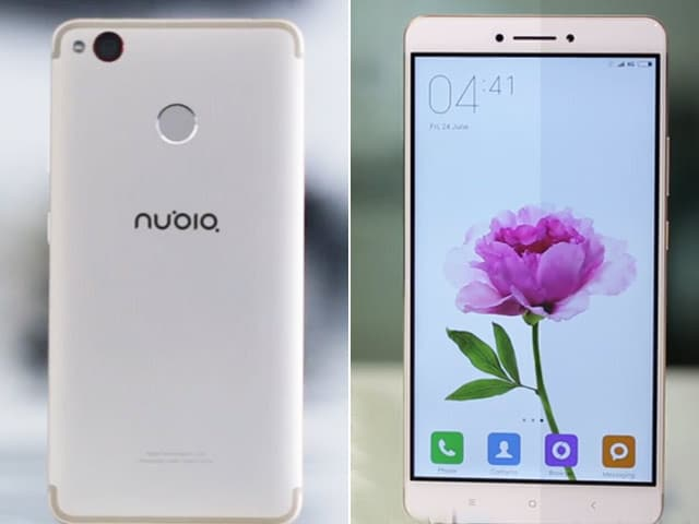 Video : Best Smartphones You Can Buy For Under Rs. 20,000