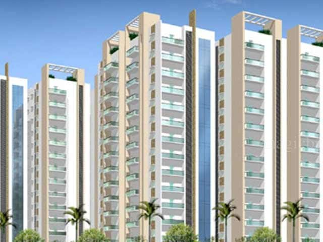 Pune: Properties Under Rs 70 Lakhs