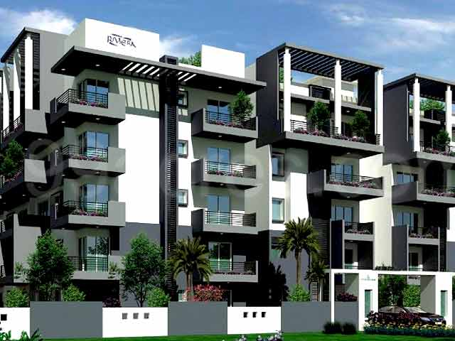 e7bc4c28c71a Video   Bangalore  Residential Deals For A Rs 50 Lakh Budget