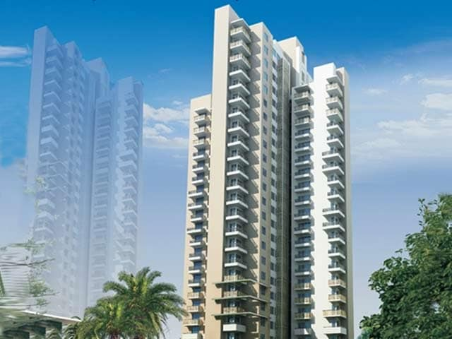Gurgaon: Best Project Options In Less Than Rs 65 Lakhs