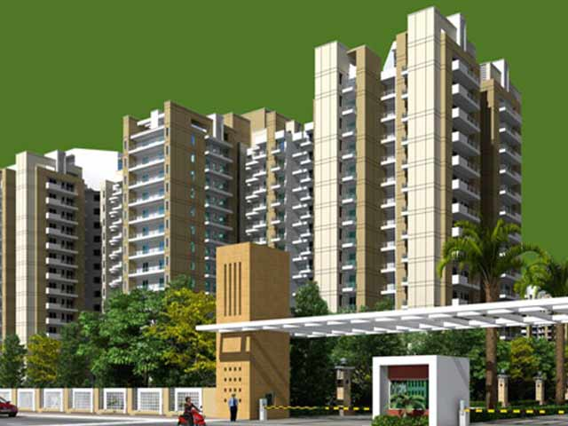 Video : Best Priced Properties In Greater Noida Under Rs 45 Lakhs