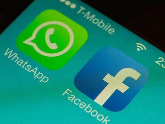 Video : WhatsApp, Facebook Group Admins Can Go To Jail For Offensive Posts