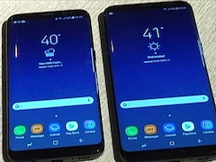 Samsung Galaxy S8+: All Questions Answered