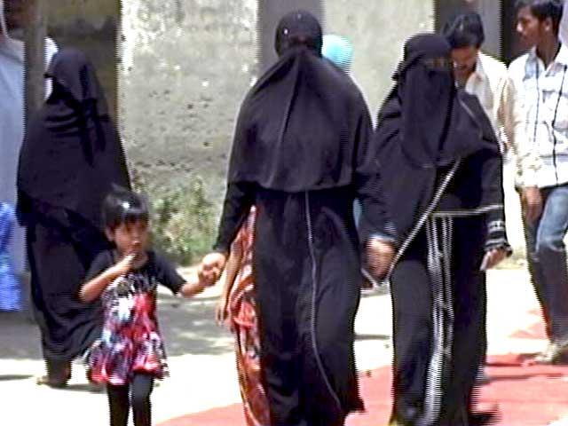 Video : जमाते इस्लामी हिंद का जागरुकता अभियान, इस्लाम में बताए गए सही क़ानून समझाए जाएंगे