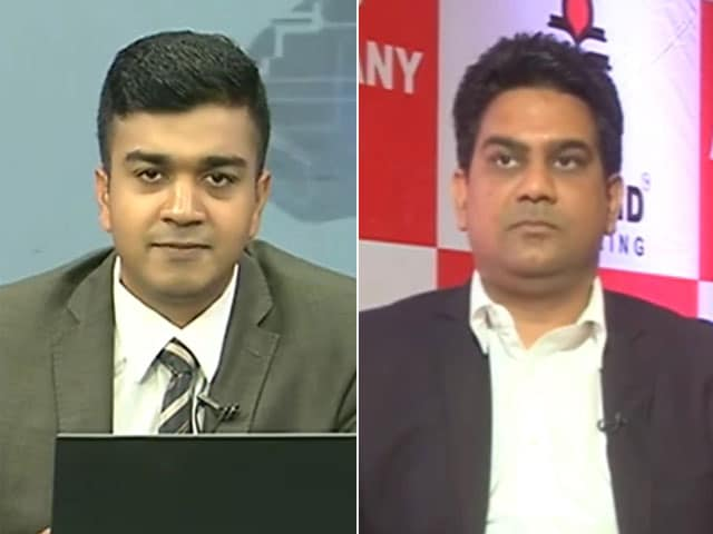 Video : S Chand & Company Management On Upcoming IPO