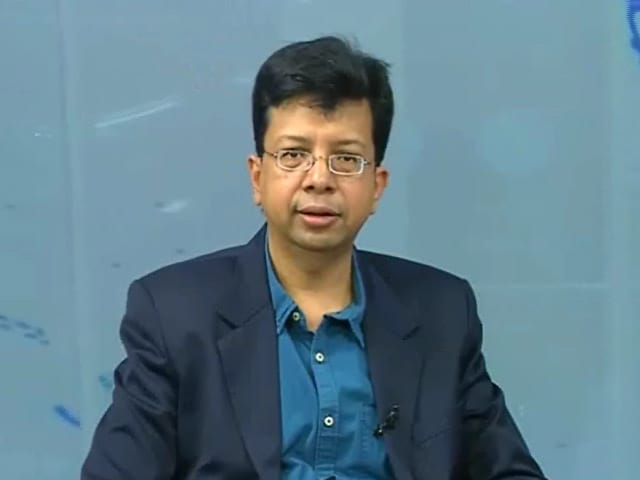 Video : Important Nifty Support Around 9,020-9,030: Rohit Shrivastava