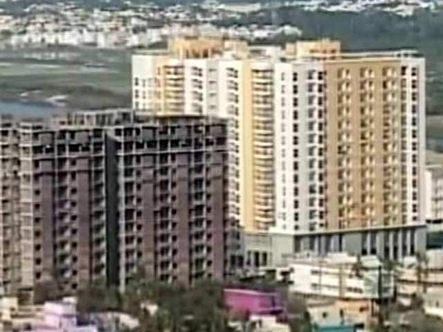Video : Top 5 Property Markets In South Chennai
