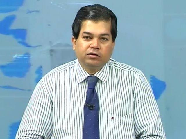 Buy Finolex Industries, Tiger Logistics: Avinnash Gorakssakar