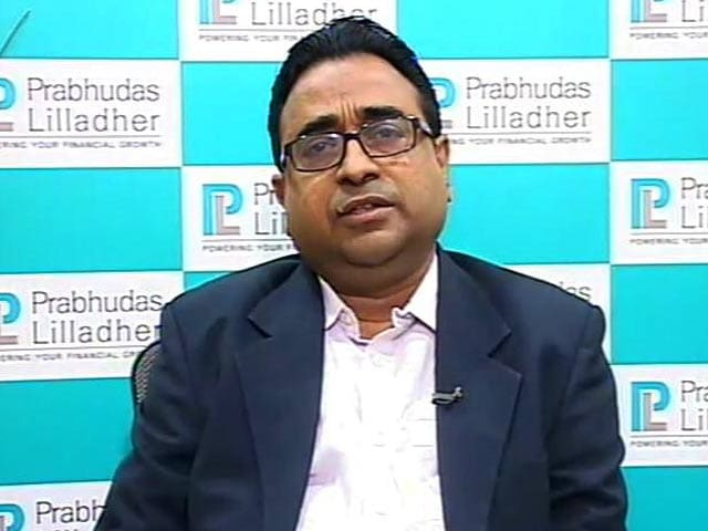 Video : Q4 Review Of NBFCs