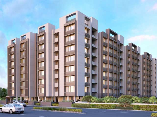 Video : Looking For A Housing Property In Ahmedabad Under Rs 30 Lakhs?