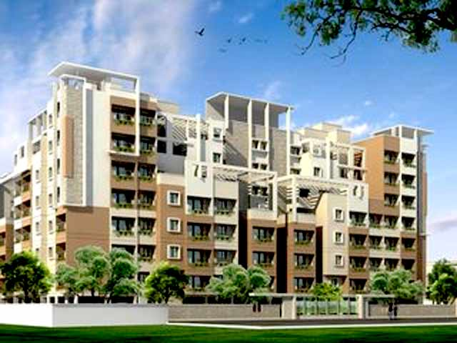 Video : Top Picks In Bangalore For Less Than Rs 70 Lakhs