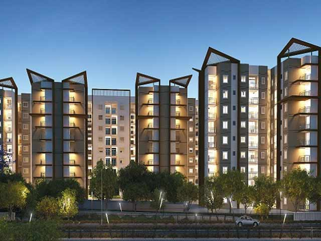 Video : Best Properties In Bangalore For Rs 60 Lakhs