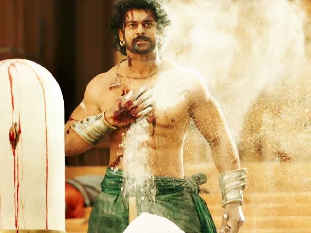 Videos : बाहुबली: द कन्क्लूजन' फिल्म रिव्यू, शानदार फिल्म