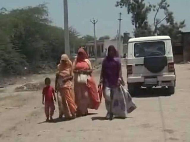 Video : डिजिटल होता राजस्थान- गरीबों के खाते में आ रहा है योजनाओं का लाभ