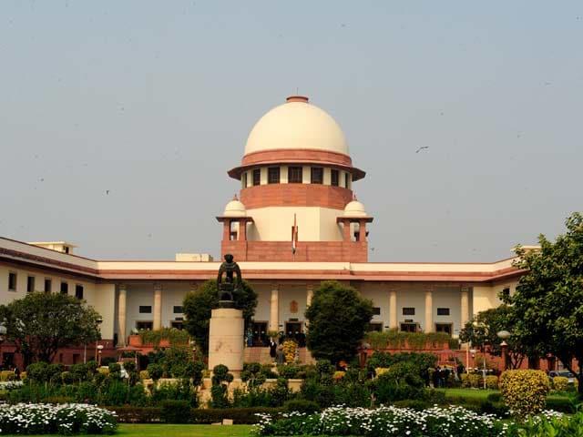 Videos : सुप्रीम कोर्ट में नोटबंदी का मामला, कौन करेगा भरपाई
