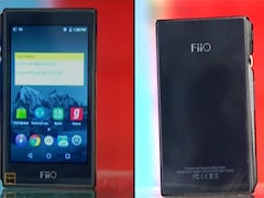 Fiio X5 Third Generation: Audiophilia Unleashed