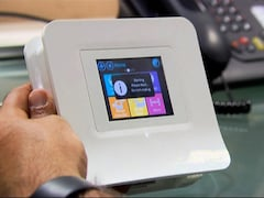 The Future of Wi-Fi on the Gadgets 360 Show