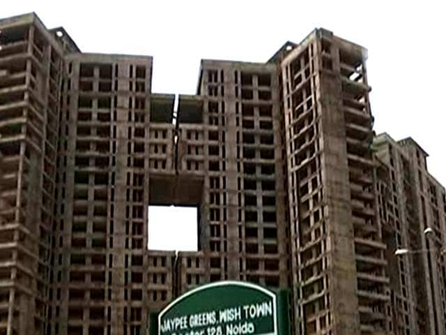 Video : RERA Comes Into Effect On May 1, 2017