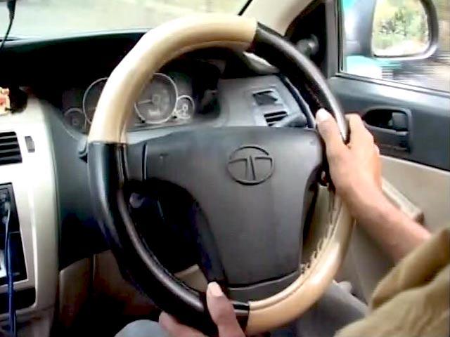 Video : बेंगलुरु में ओला कैब के ड्राइवर ने महिला यात्री से की बदसलूकी
