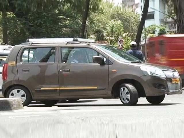 Video : मुंबई : कार चालकों को ठगने वाले स्पार्क गैंग का पर्दाफाश