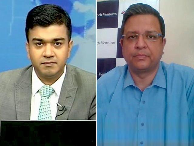 Video : Vijay Chopra's Stock Picks: Syndicate Bank, IFCI, Vedanta