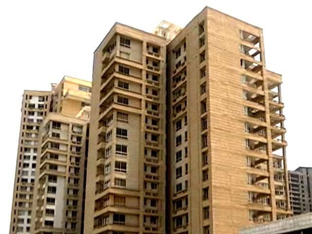 Video : Jaypee To Deliver 6500 Homes By December 2018
