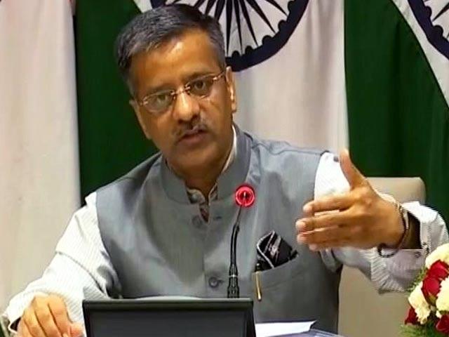 Video : GOOD EVENING इंडिया : शहीदों के शवों से बर्बरता- भारत ने पाक को दिए सबूत