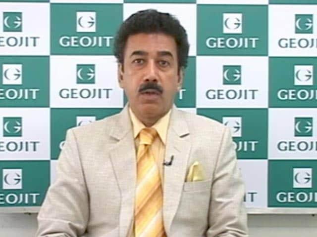Video : Buy TCI, Cadila Healthcare: Gaurang Shah