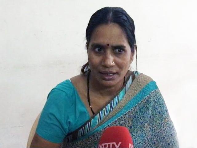 Video : लंबी लड़ाई और संघर्ष को बता पाना बहुत मुश्किल : निर्भया की मां