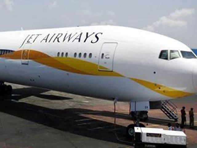 Video : अब हवाई सफर में जरा संभलकर!