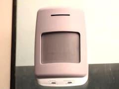 Almond Smart-Home Accessories