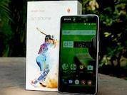 सेल गुरु : जानें कैसा है सचिन तेंदुलकर के नाम वाला SRT फोन