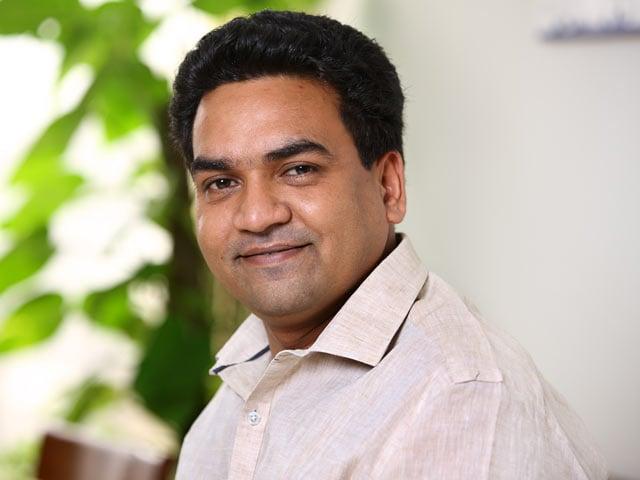 Video : दिल्ली सरकार में मंत्री कपिल मिश्रा पद से हटाए गए