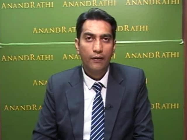 Video : Invest In Cadila Healthcare, Supreme Industries: Siddharth Sedani