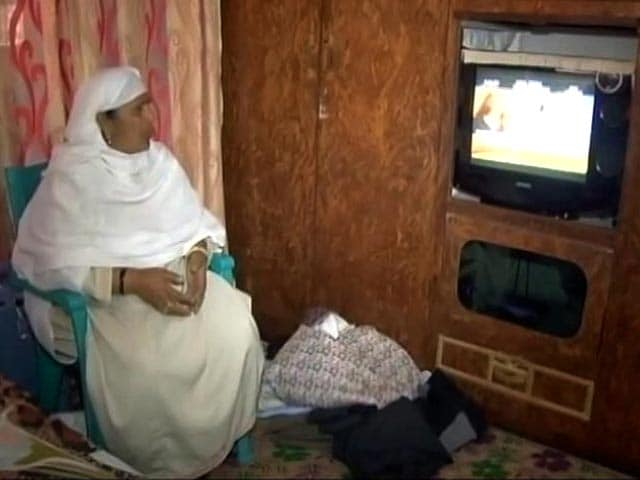 Video : After Social Media, Blackout On Illegal Television Channels In Kashmir