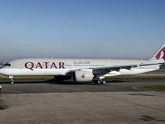 Video : 'Heavily Drunk' Son Of Gujarat Deputy Chief Minister Taken Off Flight