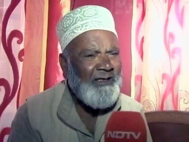 Videos : जम्मू-कश्मीर सरकार ने 34 टीवी चैनलों का प्रसारण रोका
