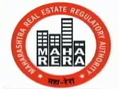 Know Your Real Estate Regulator