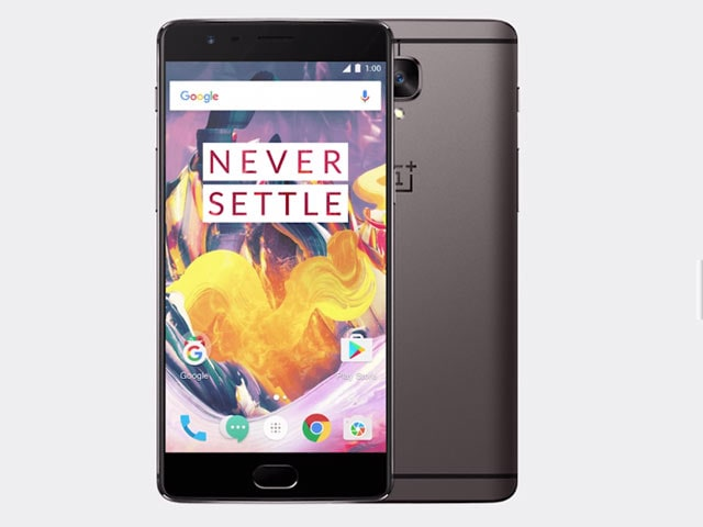 360 Daily: OnePlus 5 Teased, New Snapdragon Mobile Platforms, and More