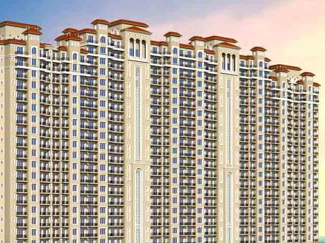 Video : Best Property Deals In Noida, Greater Noida And Gurugram