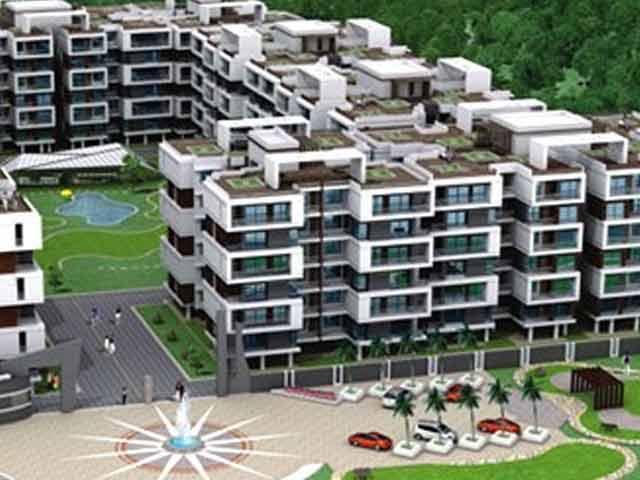 Video : Hot Properties In Indore, Chennai And Bengaluru