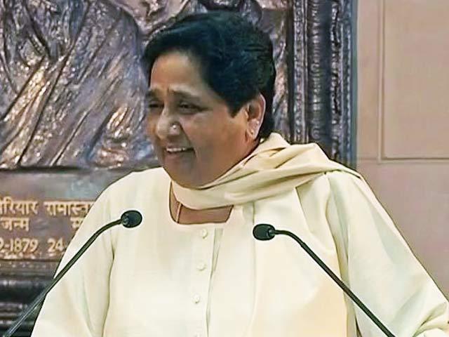 Videos : इंडिया 8 बजे : मायावती ने मांगे 50 करोड़, नसीमुद्दीन सिद्दीकी का आरोप
