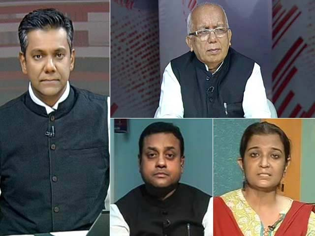 Video : Triple Talaq Case In Top Court: Personal Laws vs Gender Equality?